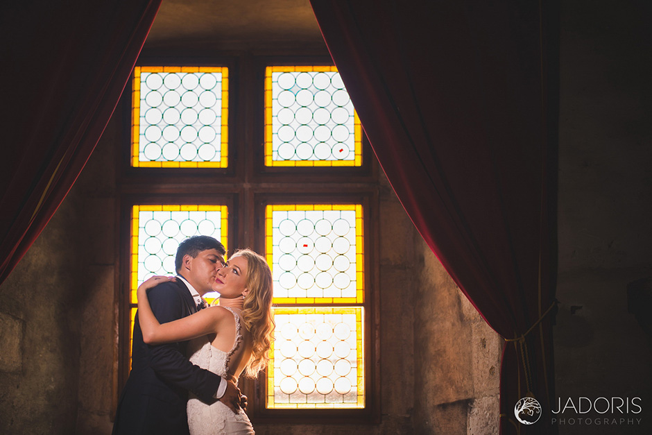 fotograf-nunta-94