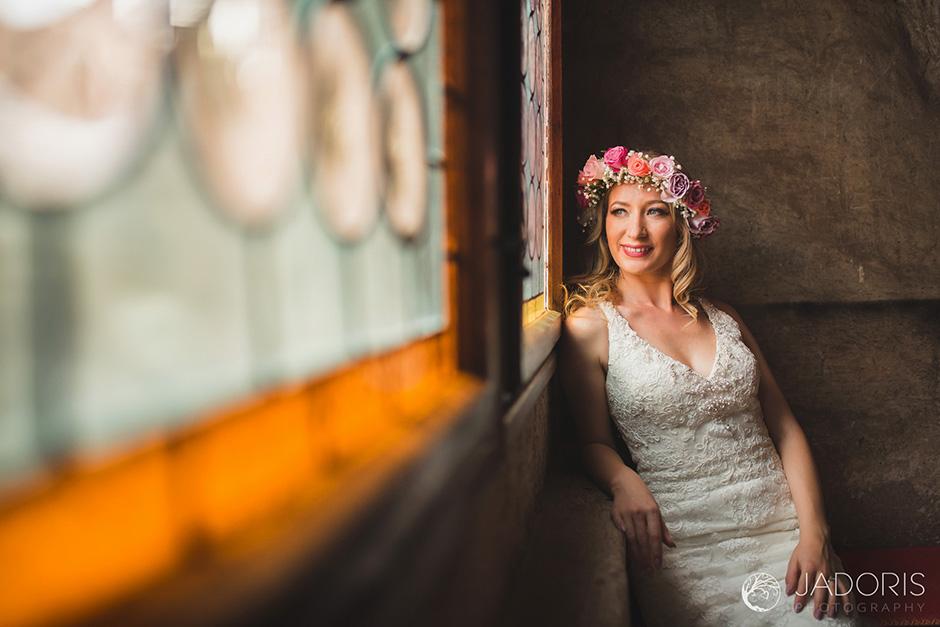 fotograf-nunta-96