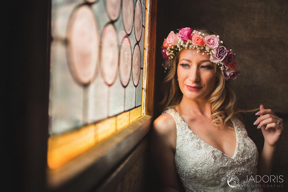 fotograf-nunta-97