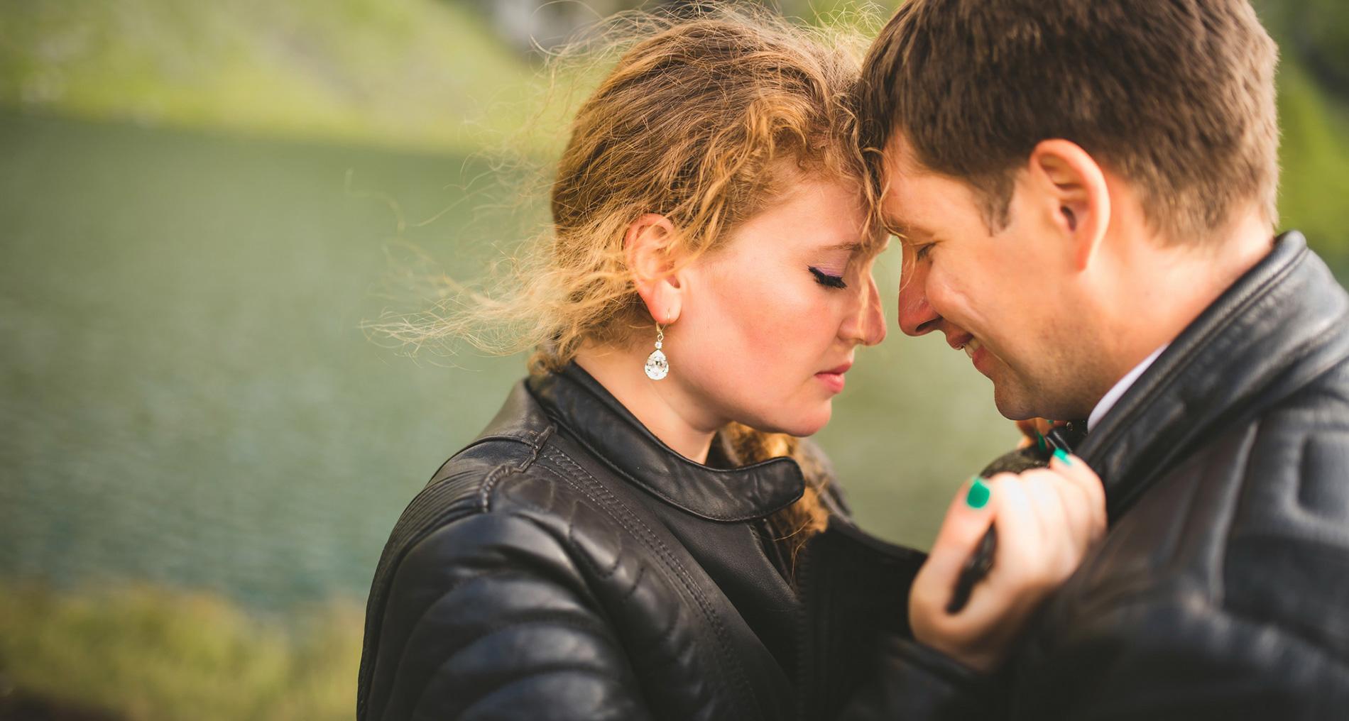 Fotografie Nunta & After Wedding – Ioana & Radu