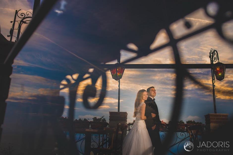 fotografie dupa nunta la mare -16
