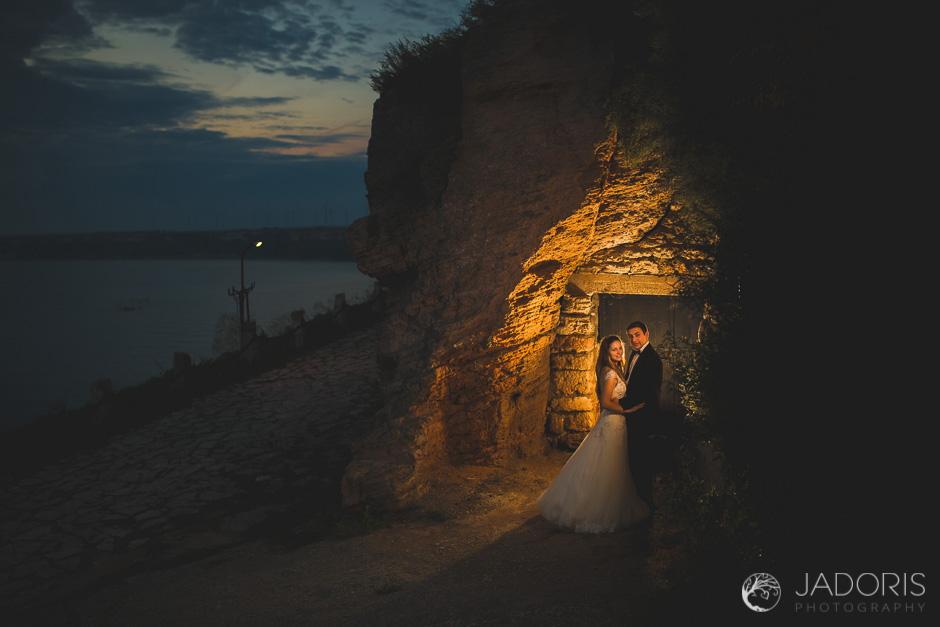 fotografie dupa nunta la mare -18