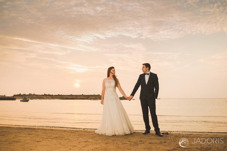 fotografie dupa nunta la mare -28