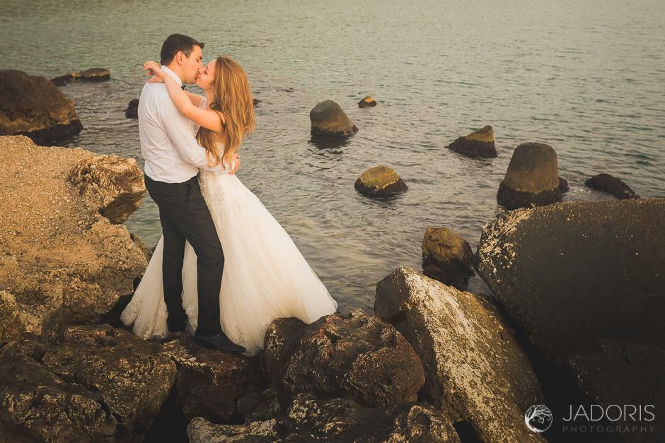 fotografie dupa nunta la mare -45
