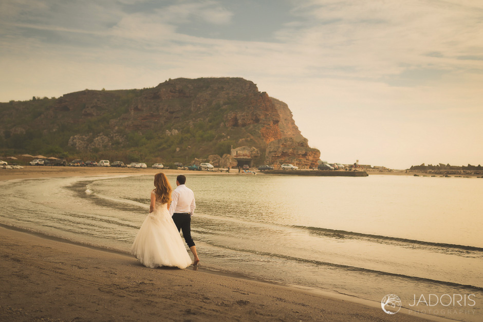 fotografie dupa nunta la mare -48