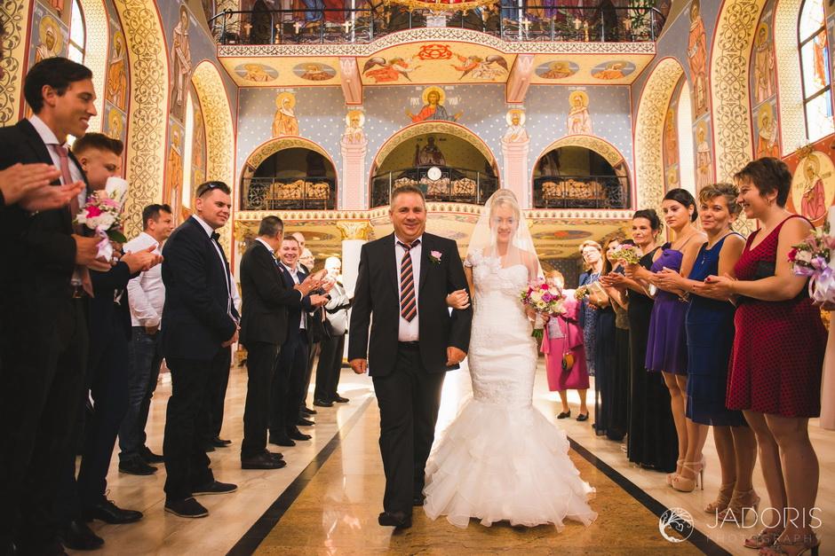 fotografie nunta 13