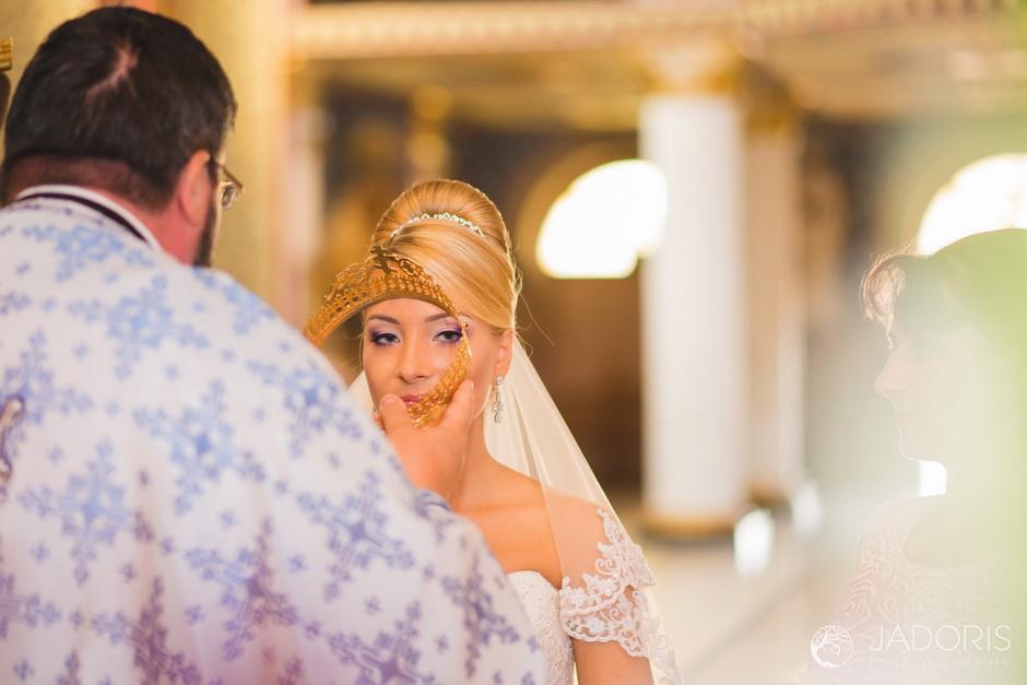 fotografie nunta 18