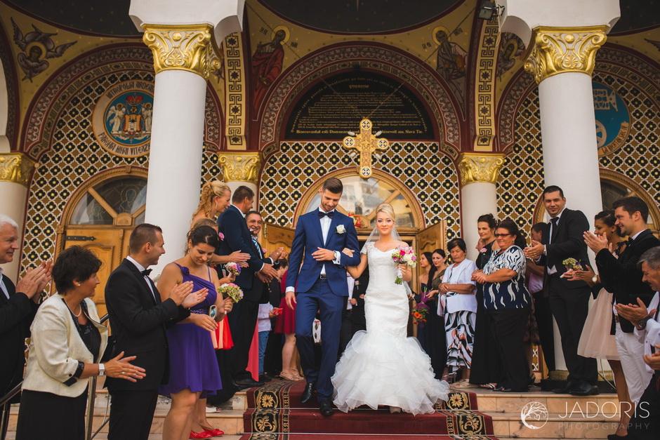 fotografie nunta 24