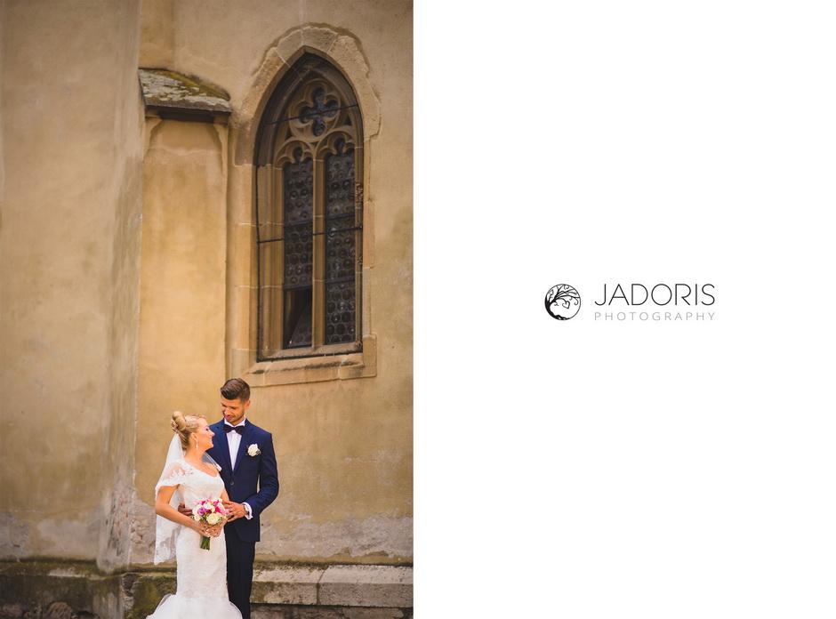 fotografie nunta 25