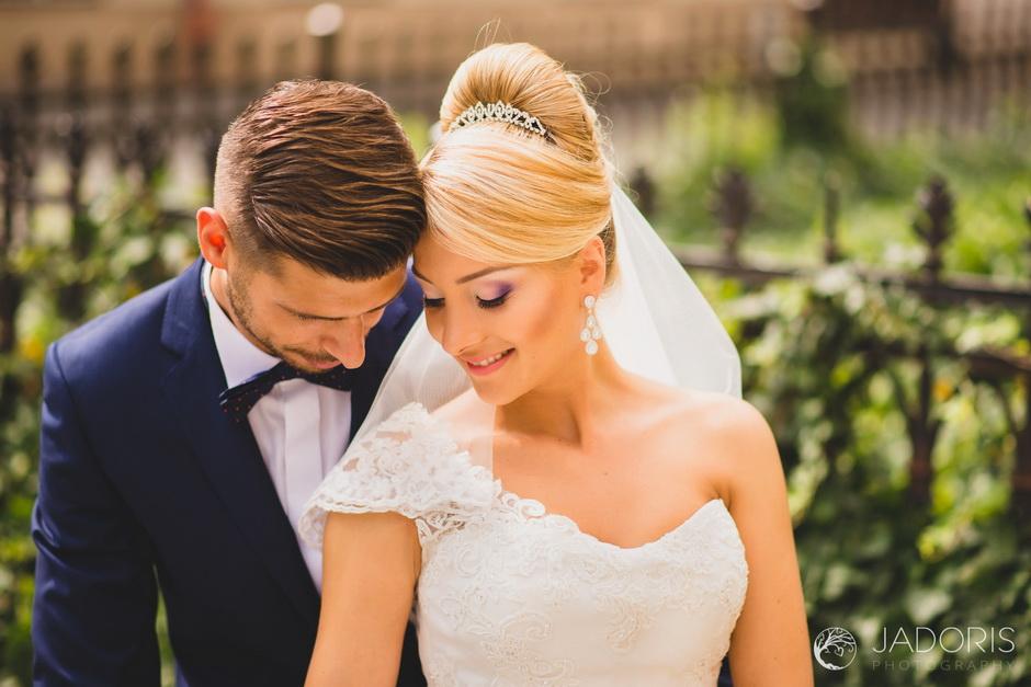 fotografie nunta 29