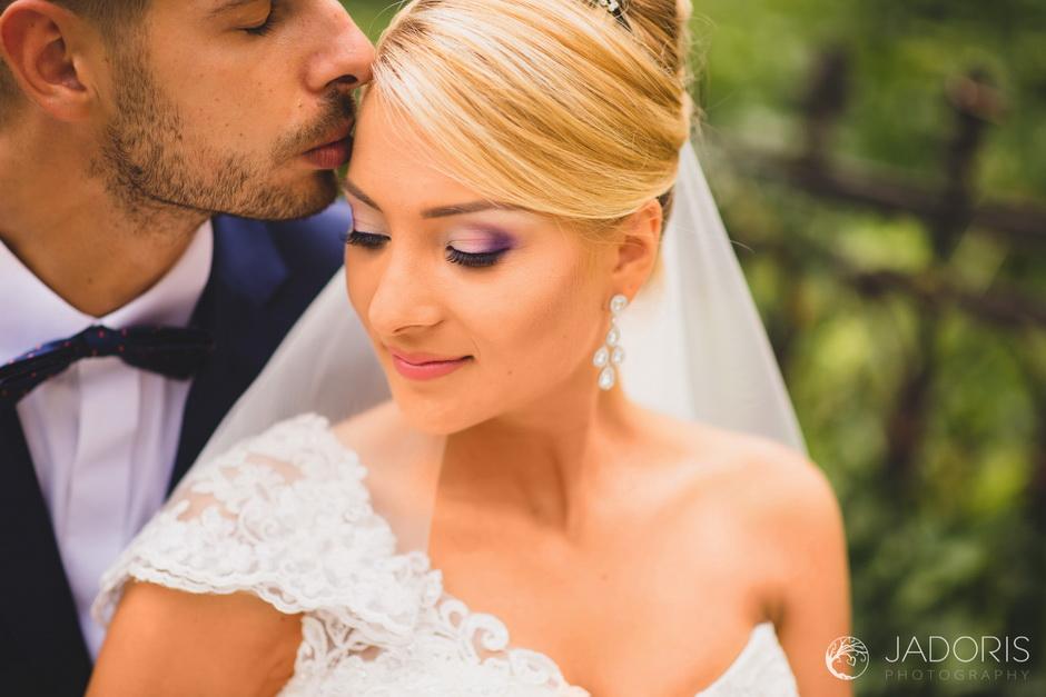 fotografie nunta 30