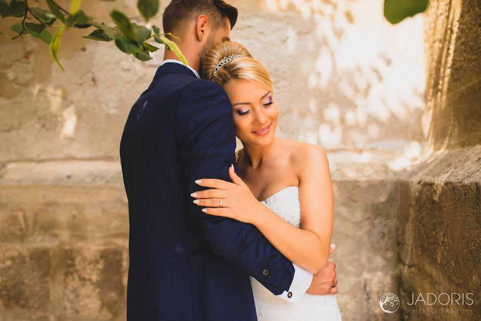 fotografie nunta 31