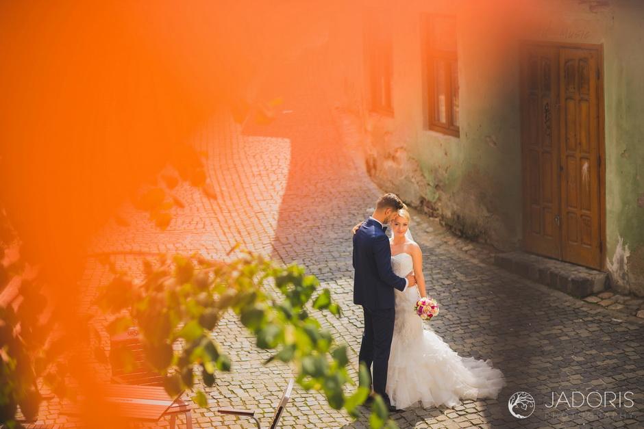 fotografie nunta 32