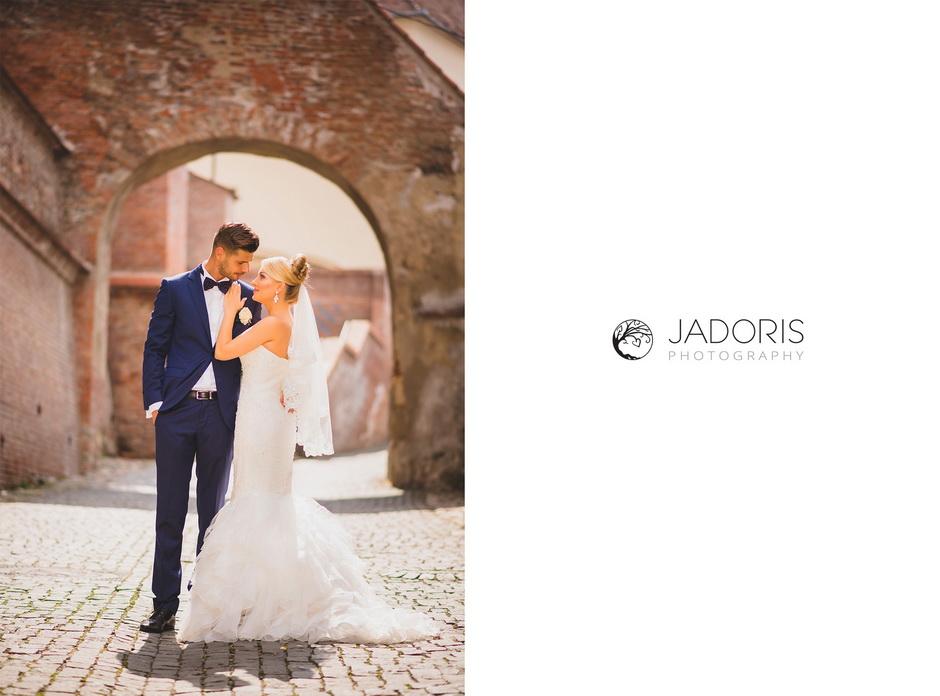 fotografie nunta 33