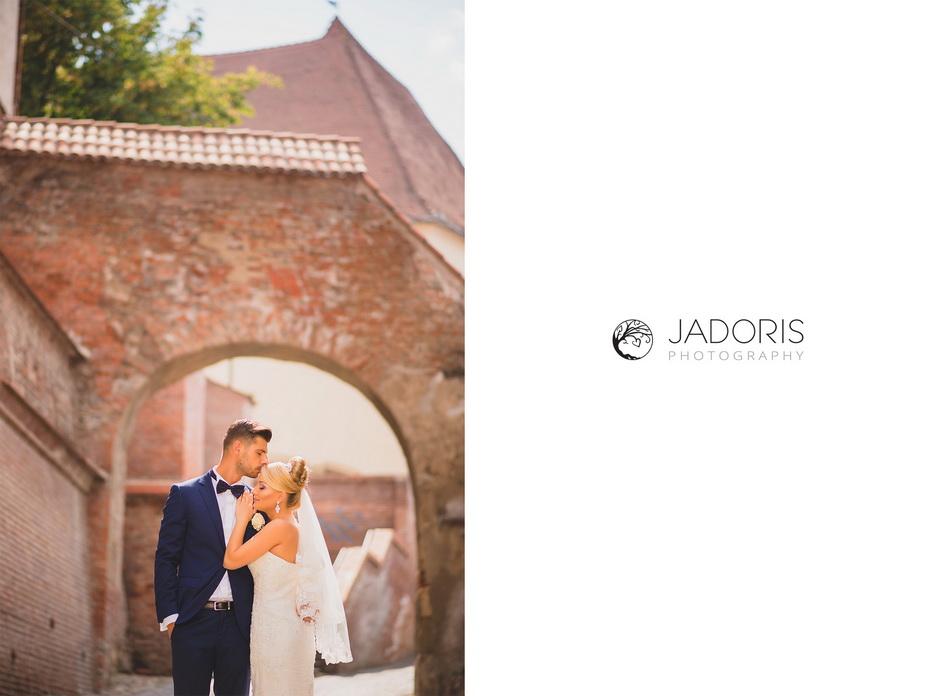 fotografie nunta 34