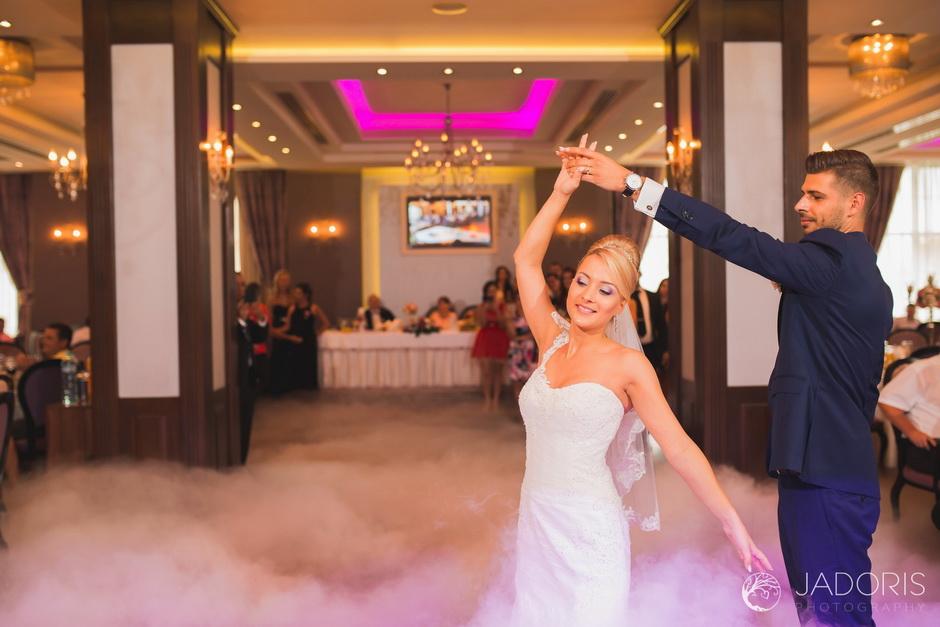 fotografie nunta 36