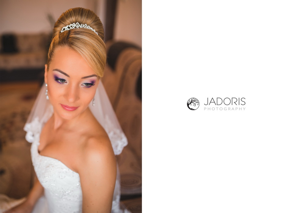 fotografie nunta 4