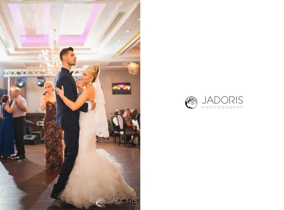 fotografie nunta 45