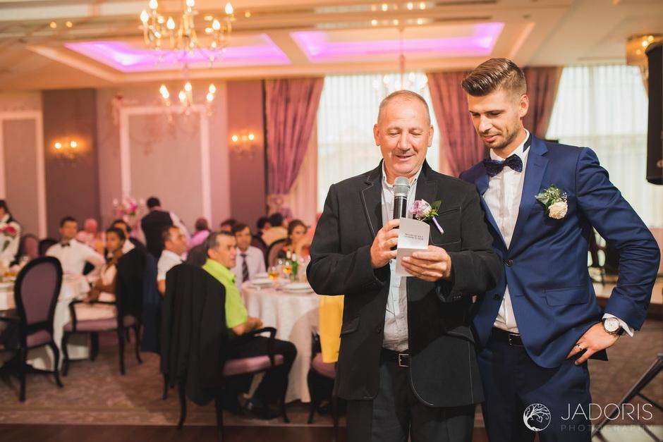 fotografie nunta 47