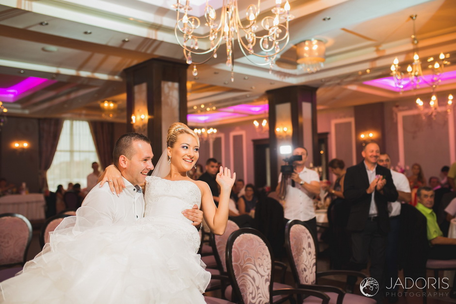 fotografie nunta 48