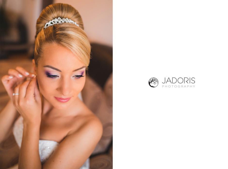 fotografie nunta 5