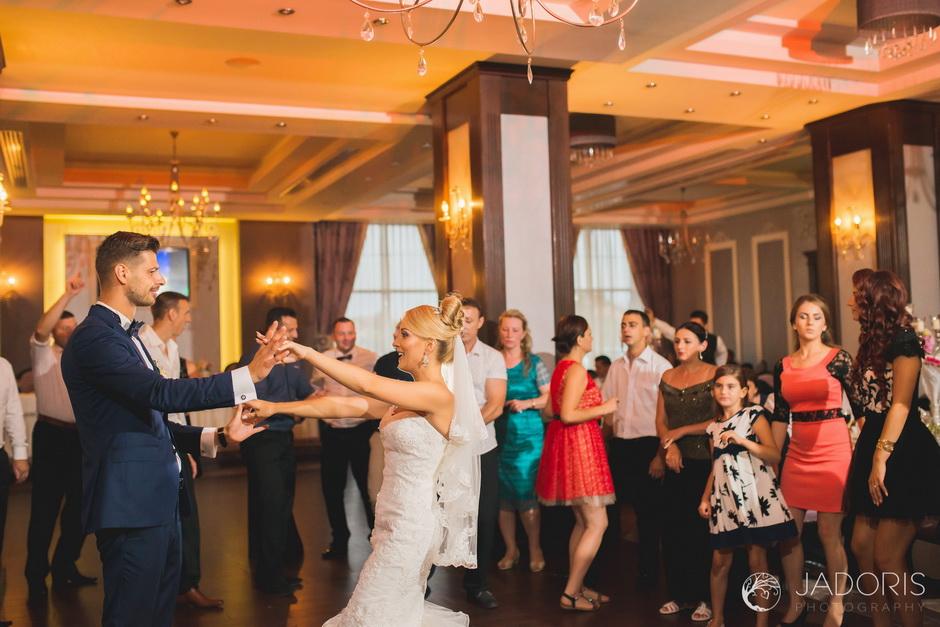fotografie nunta 50