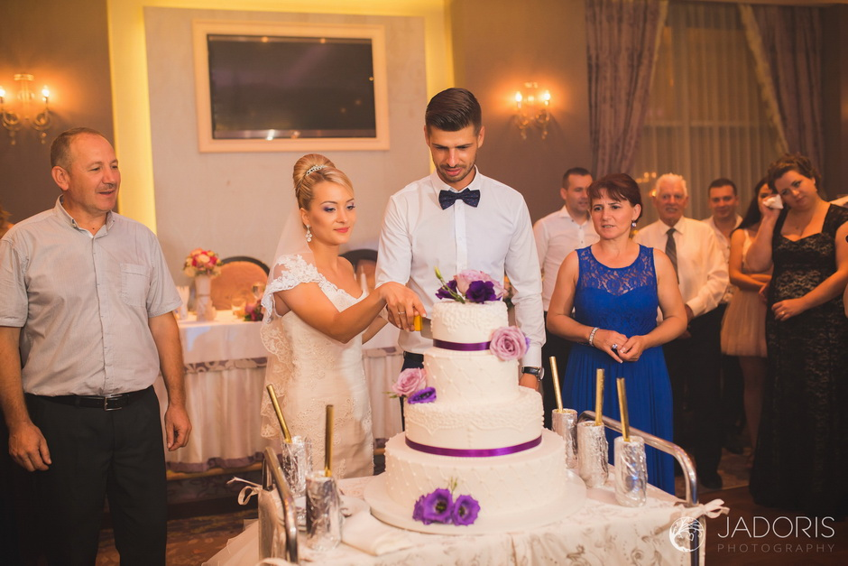 fotografie nunta 55