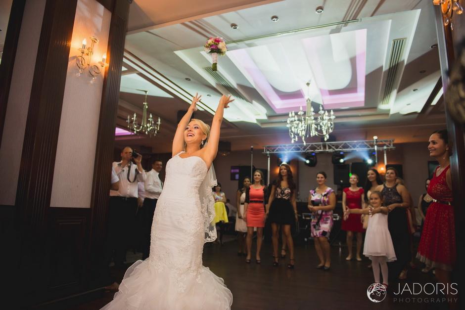 fotografie nunta 57