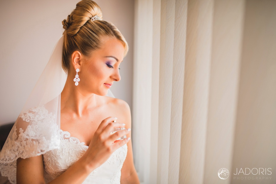 fotografie nunta 6