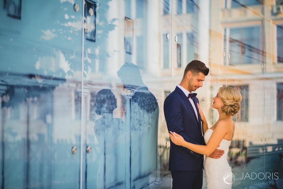 fotografie nunta 63