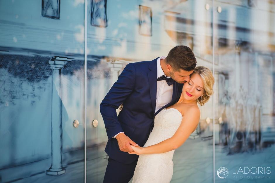 fotografie nunta 65