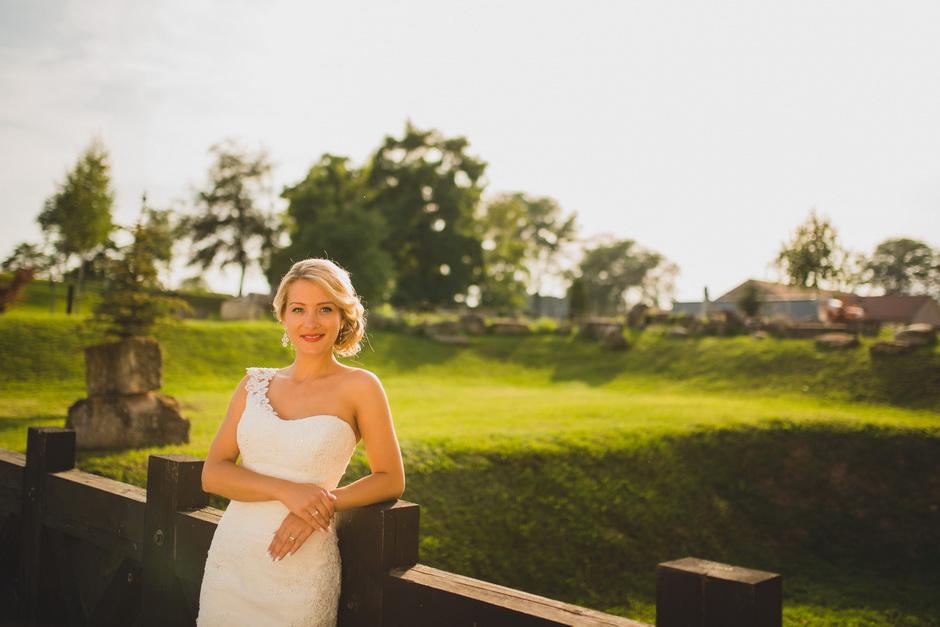 fotografie nunta 67