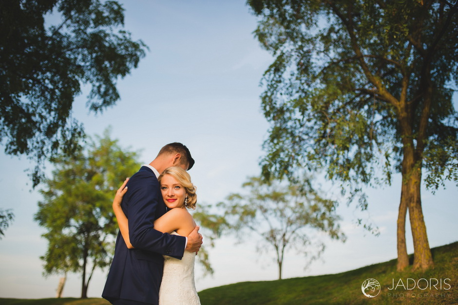 fotografie nunta 72