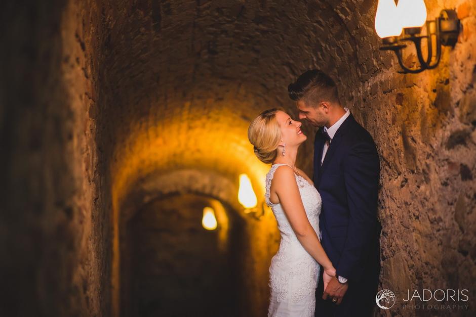 fotografie nunta 73