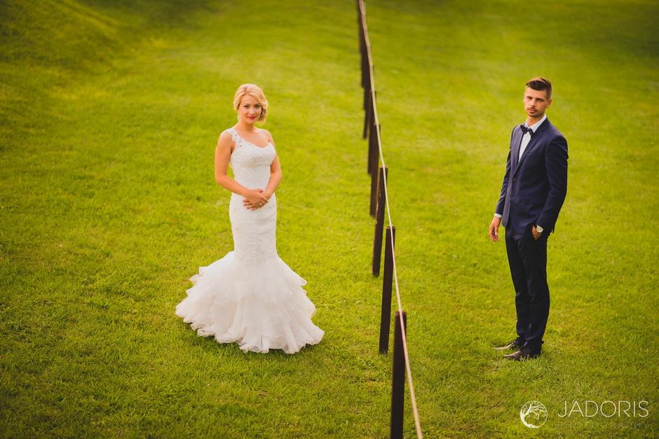 fotografie nunta 82