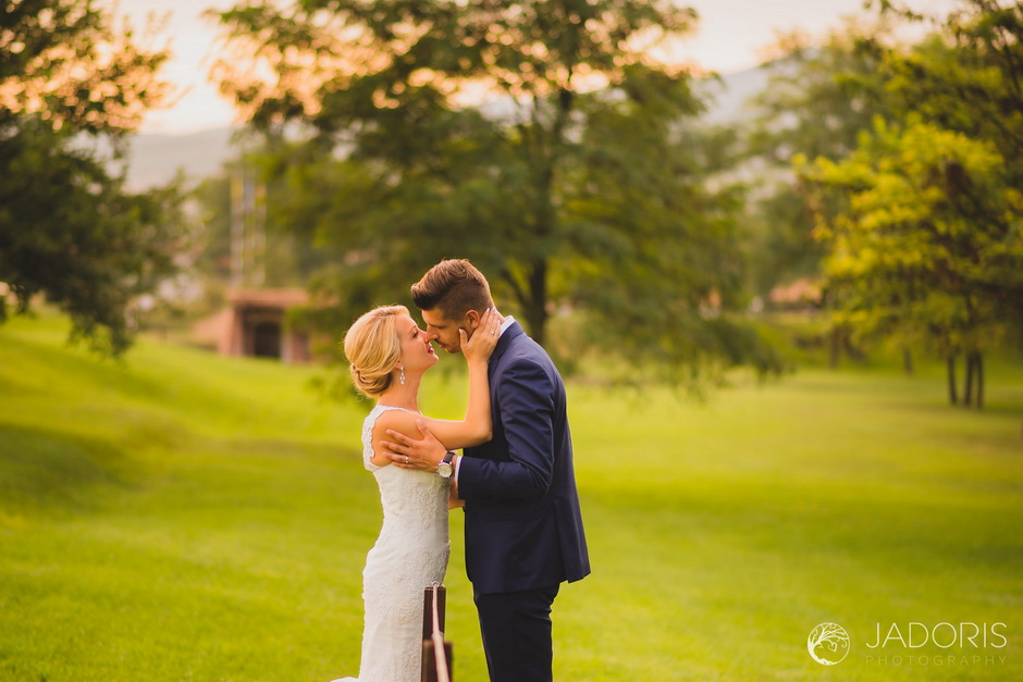 fotografie nunta 84