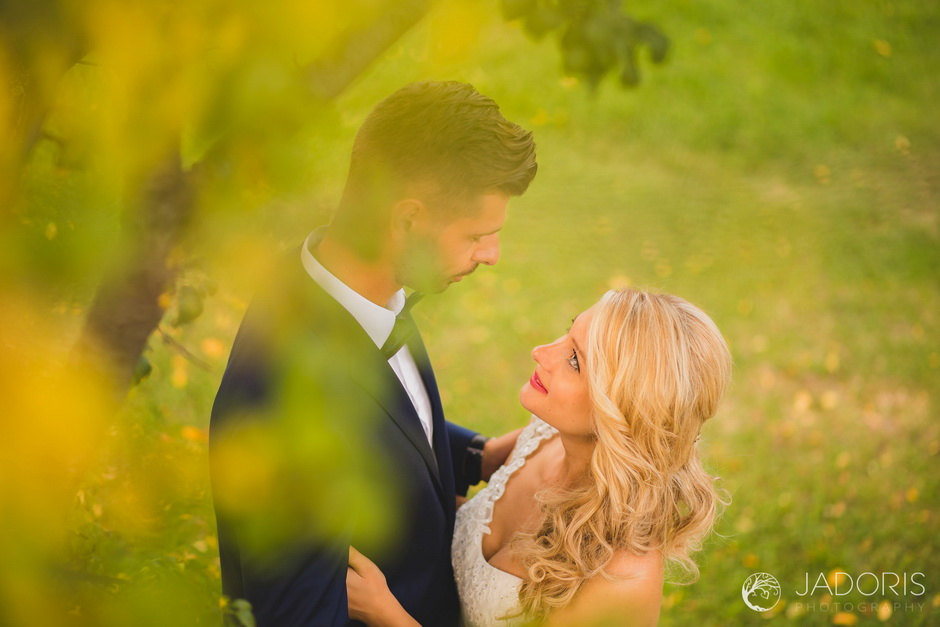 fotografie nunta 85