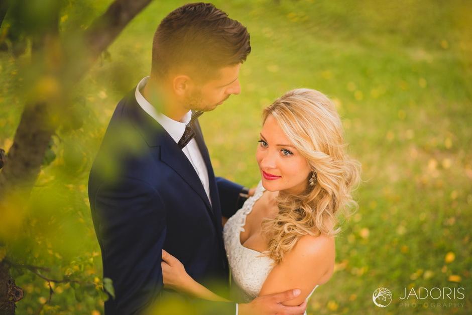 fotografie nunta 86