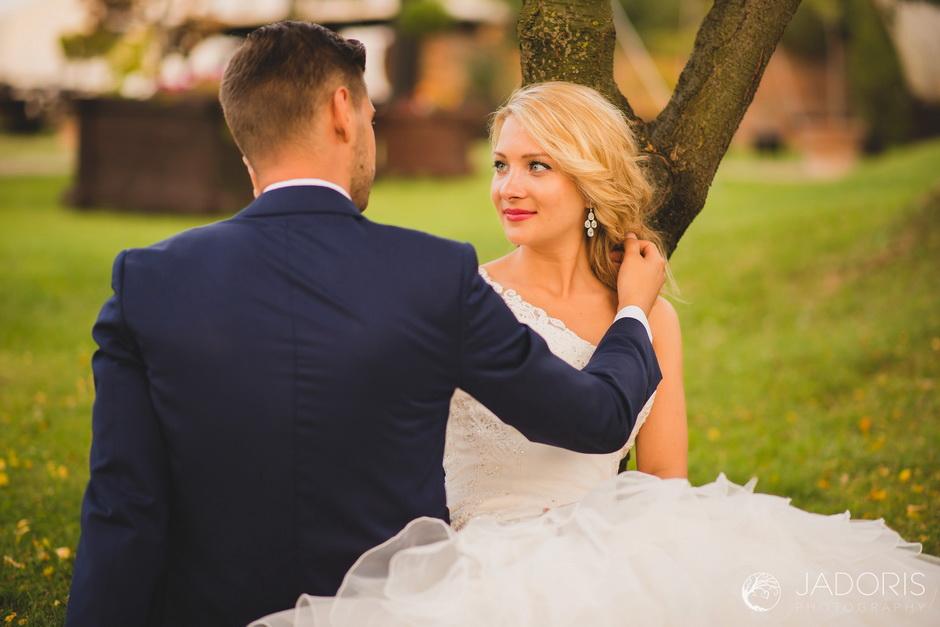 fotografie nunta 89