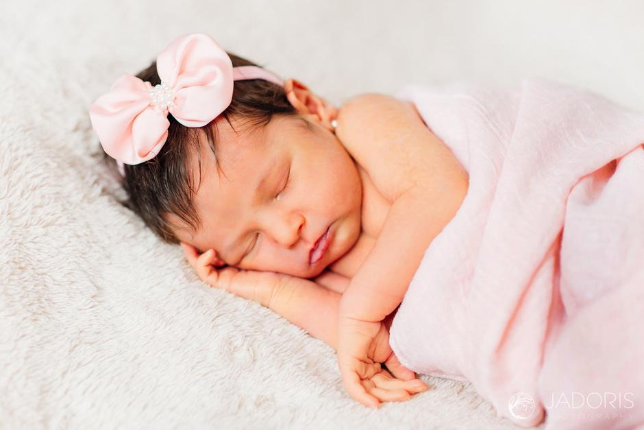 fotografie nou nascuti-12