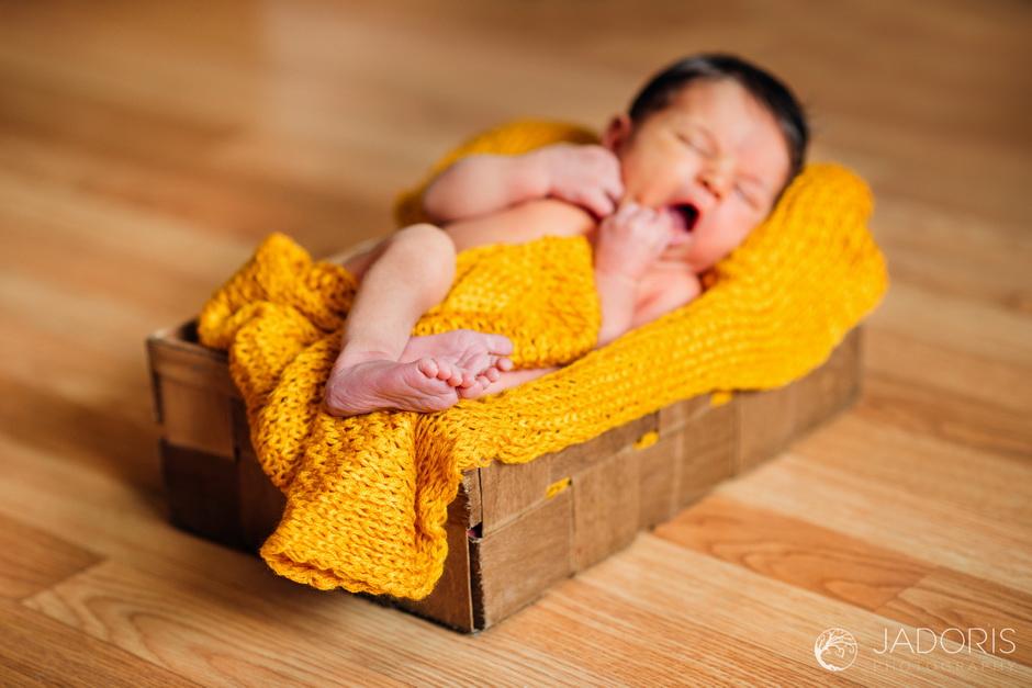 fotografie nou nascuti-7