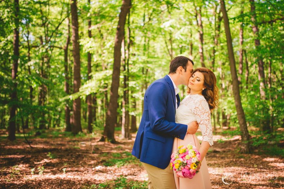 fotograf nunta pitesti