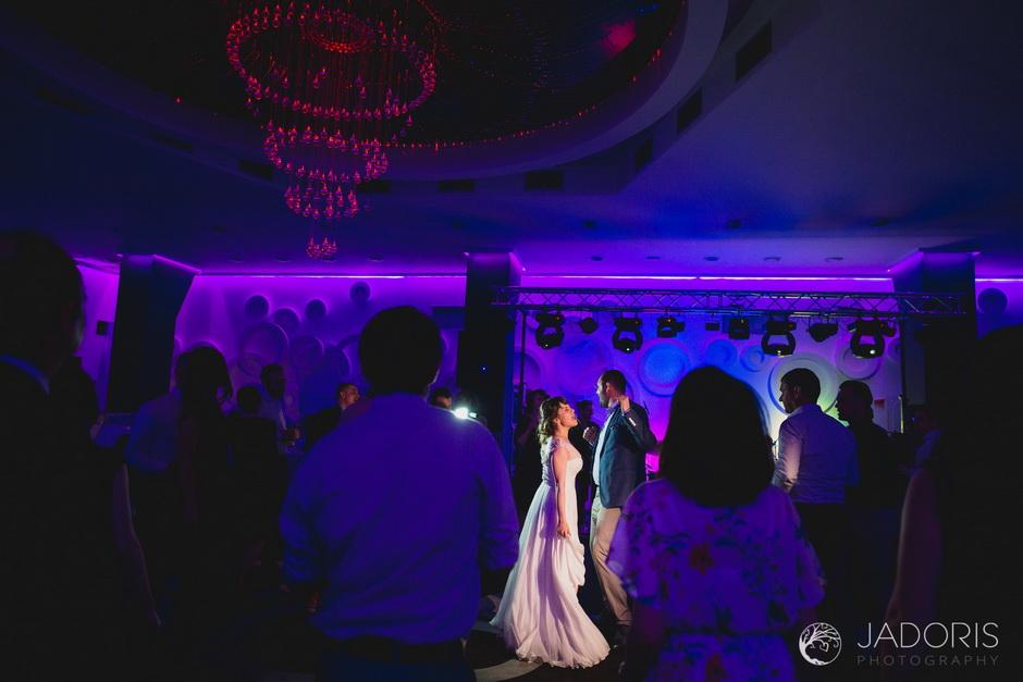 fotografie-nunta-bucuresti-101