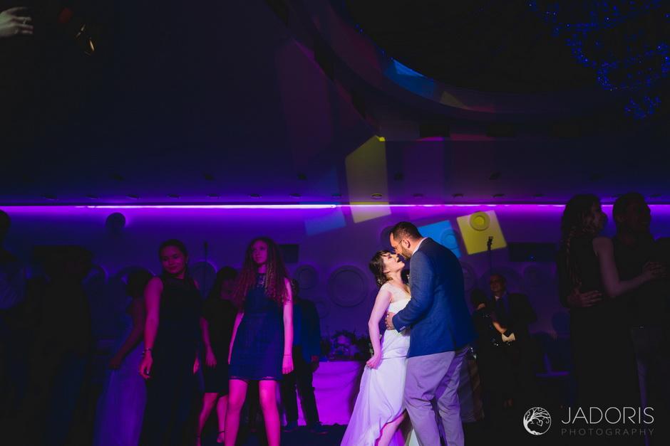 fotografie-nunta-bucuresti-102