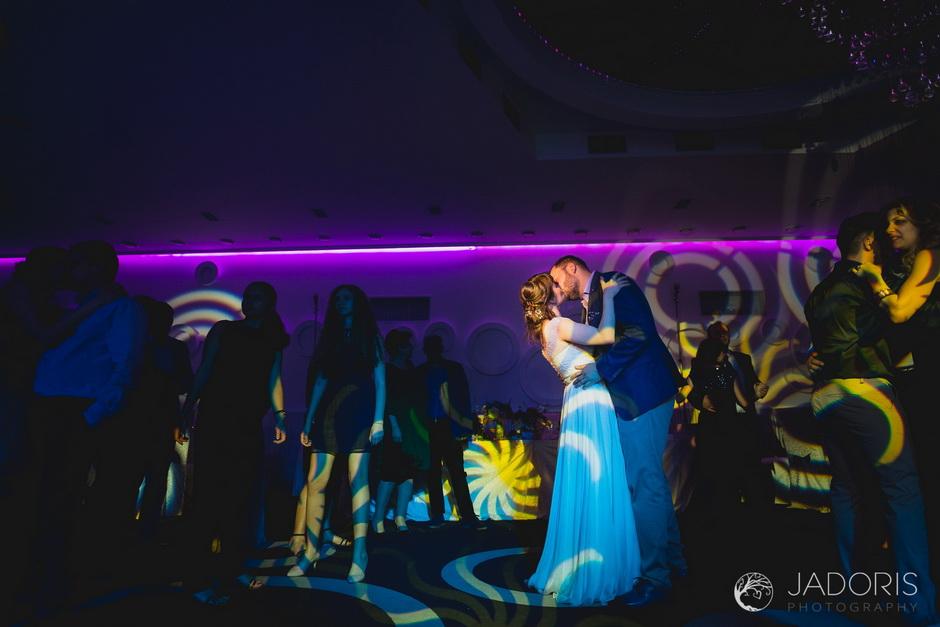 fotografie-nunta-bucuresti-103