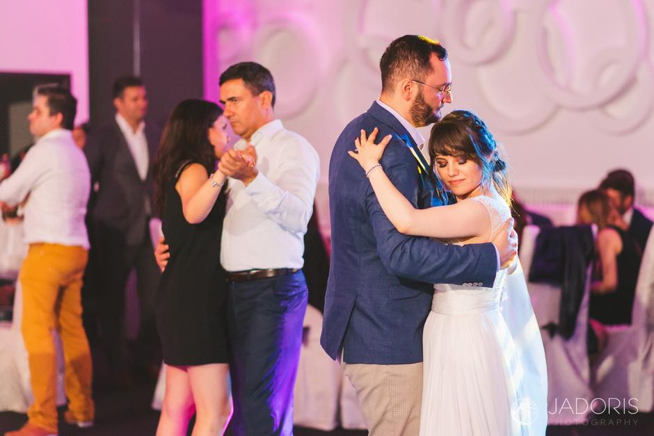 fotografie-nunta-bucuresti-109