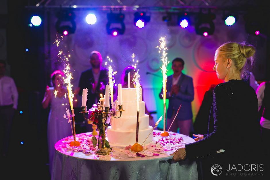fotografie-nunta-bucuresti-111
