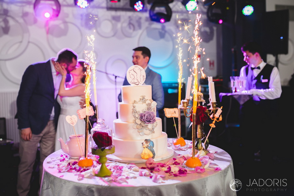 fotografie-nunta-bucuresti-113
