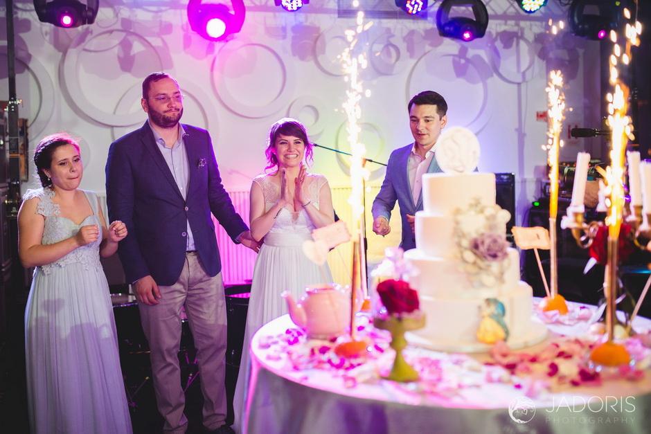 fotografie-nunta-bucuresti-114