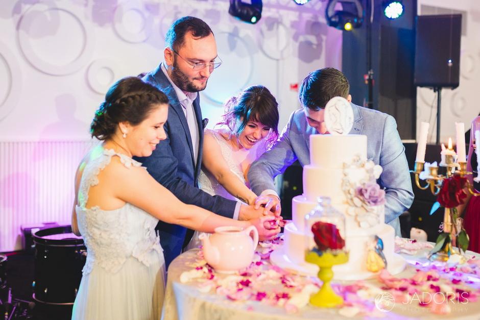fotografie-nunta-bucuresti-115